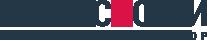 "Логотип компании ""Сервис и Сети"""